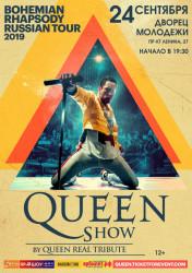 Queen Show