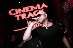 Cinema Track