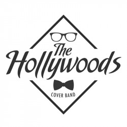 The Hollywoods