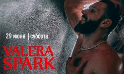 Valera Spark