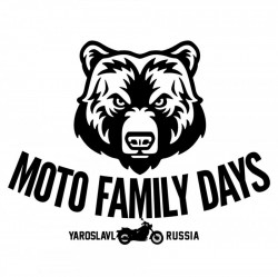 Moto Family Days