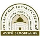 """""""Музей-заповедник"""". Выставки Ярославля"""