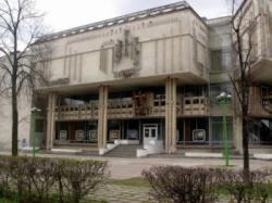 """""""Театр Юного Зрителя"""". Театры Ярославля"""