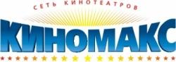 """Киномакс"". Кино Ярославля"